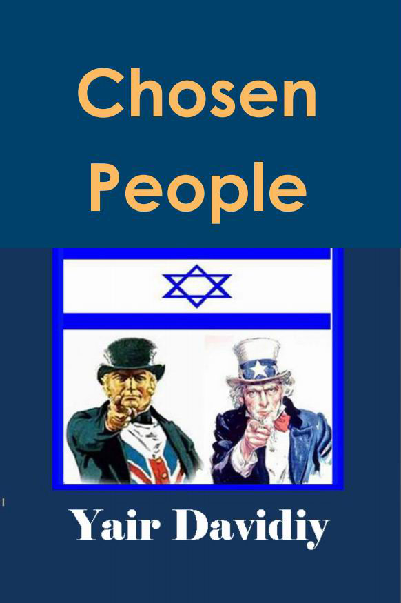 Chosen People