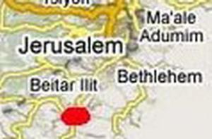 Beitar Illit