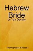 Hebrew Bride