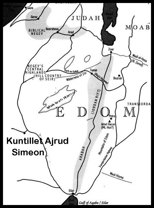 Baal - Hebrew Nations