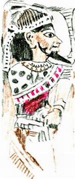 Canaanite