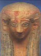 phoenician woman