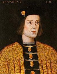 Edward-IV