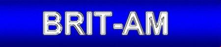 Brit-Am Banner