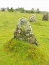 Pembroke Dolmen