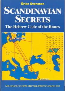 Scandinavian Secrets