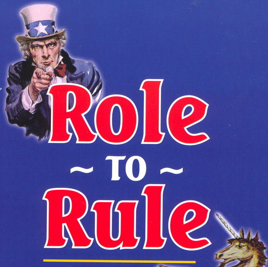 Role to Rule