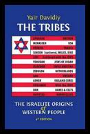 The Tribes-image